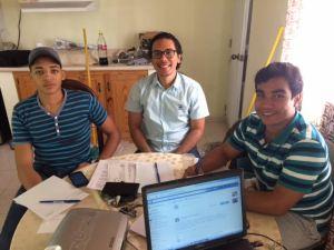 curso-gestion-administrativa